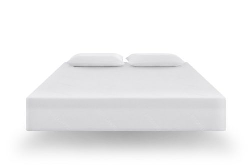 Tuft & Needle Mattress, Twin