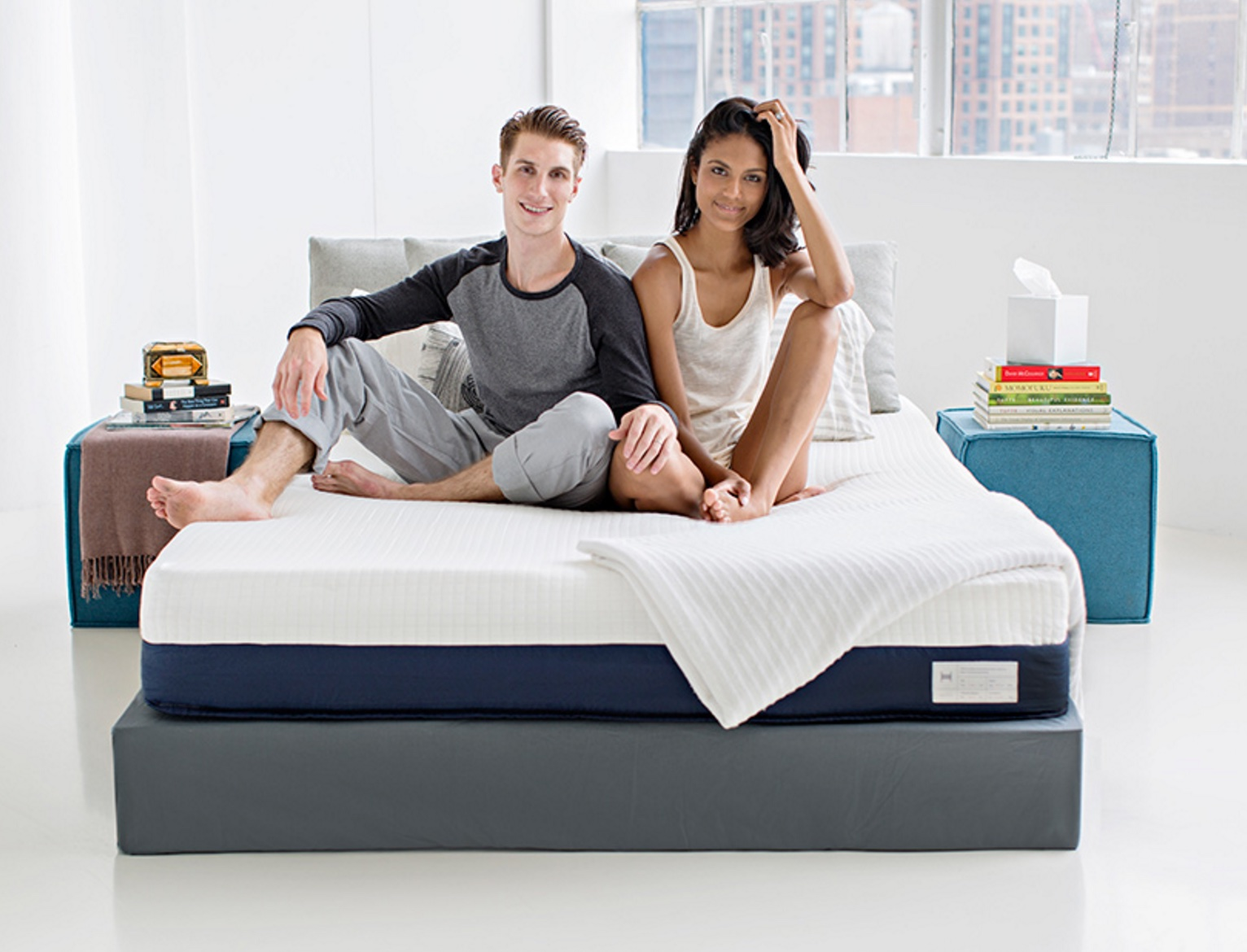 Image result for mattress review