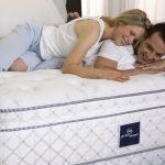 serta perfect sleeper reviews