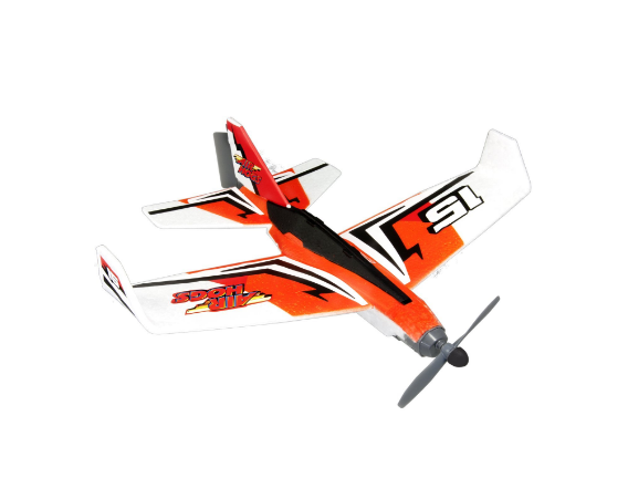 Air Hogs Sky Stunt RC Planes