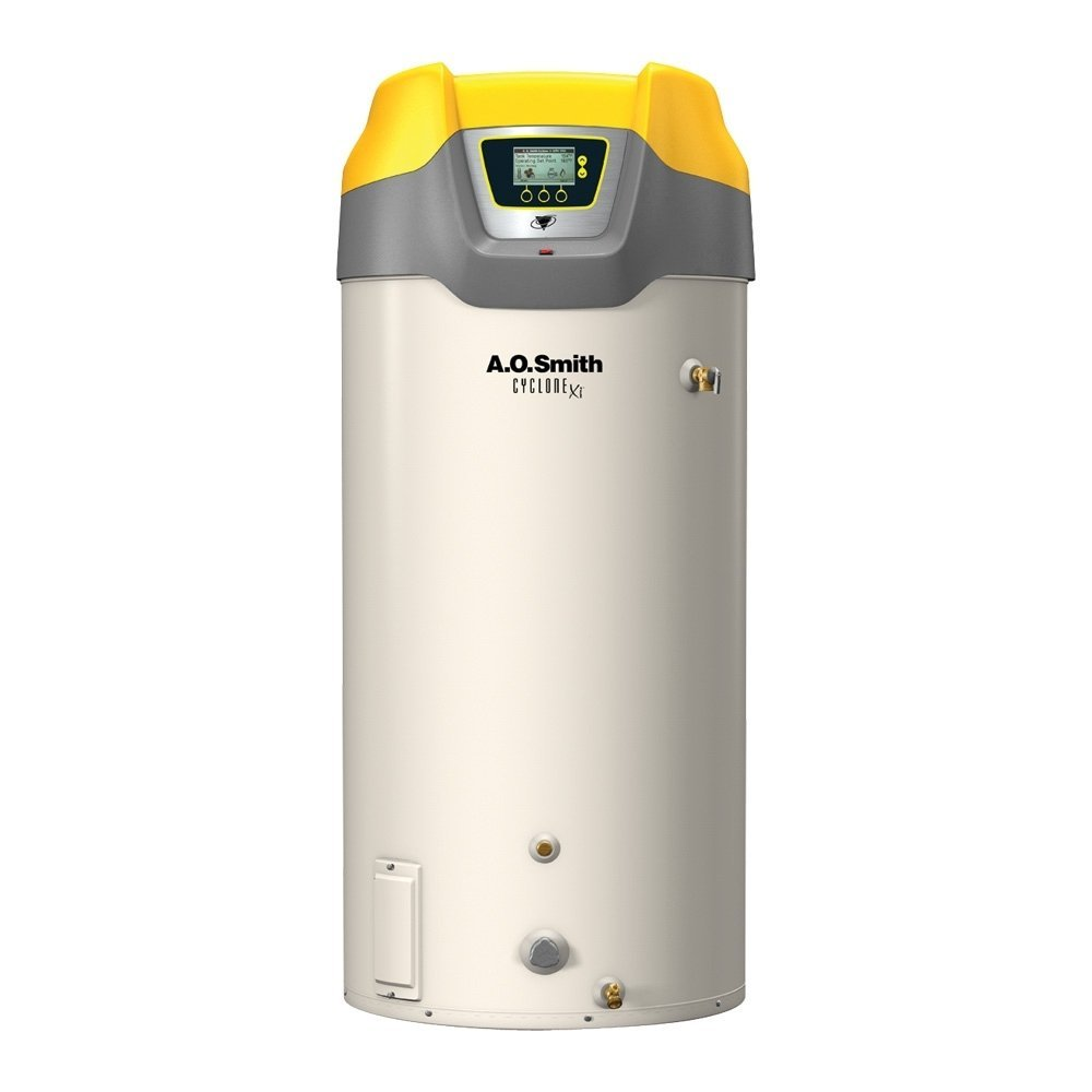 Best Ao Smith Water Heater Reviews Top 10 Models In 2019