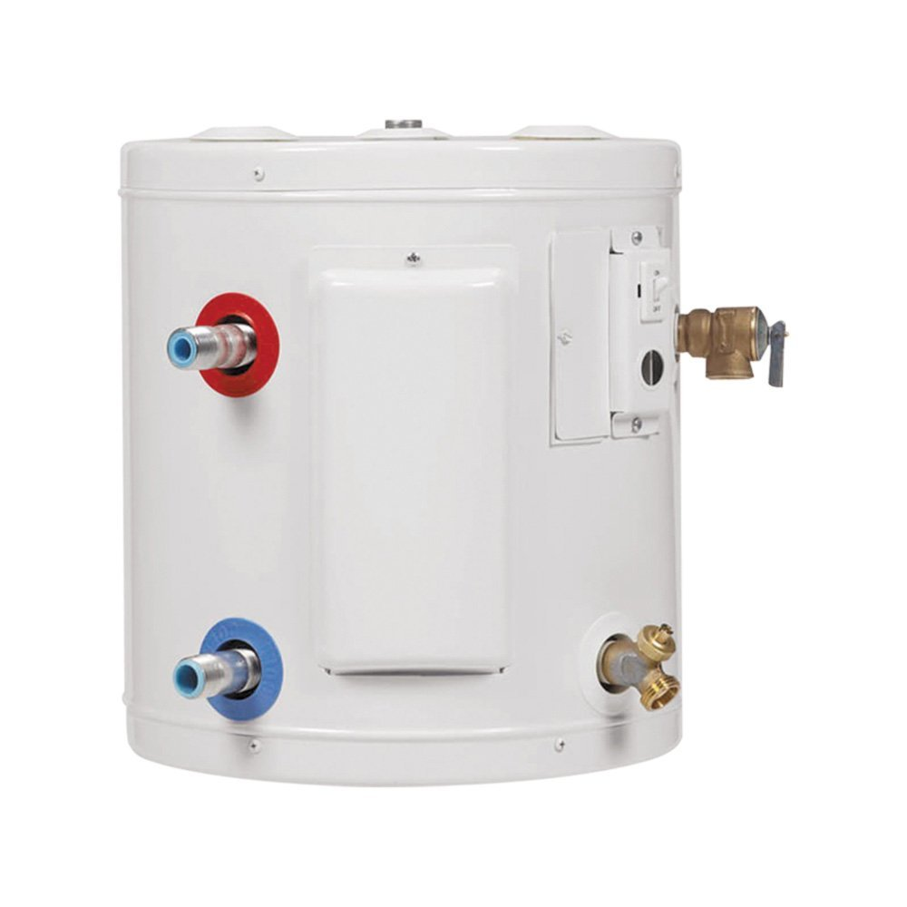 Best Ao Smith Water Heater Reviews Top 10 Models In 2020