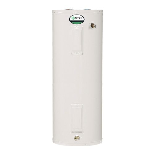 AO Smith PXHT-52 Residential Electric Water Heater