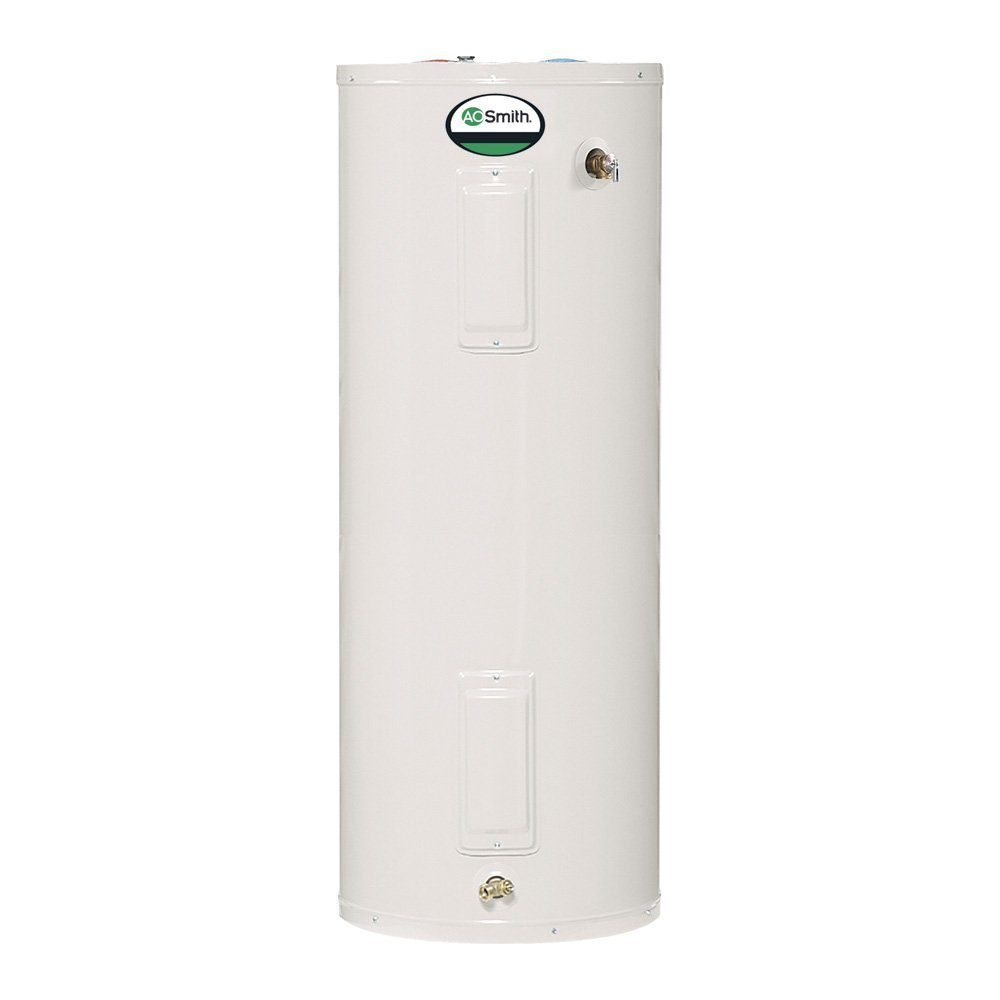 Best Ao Smith Water Heater Reviews Top 10 Models In 2018