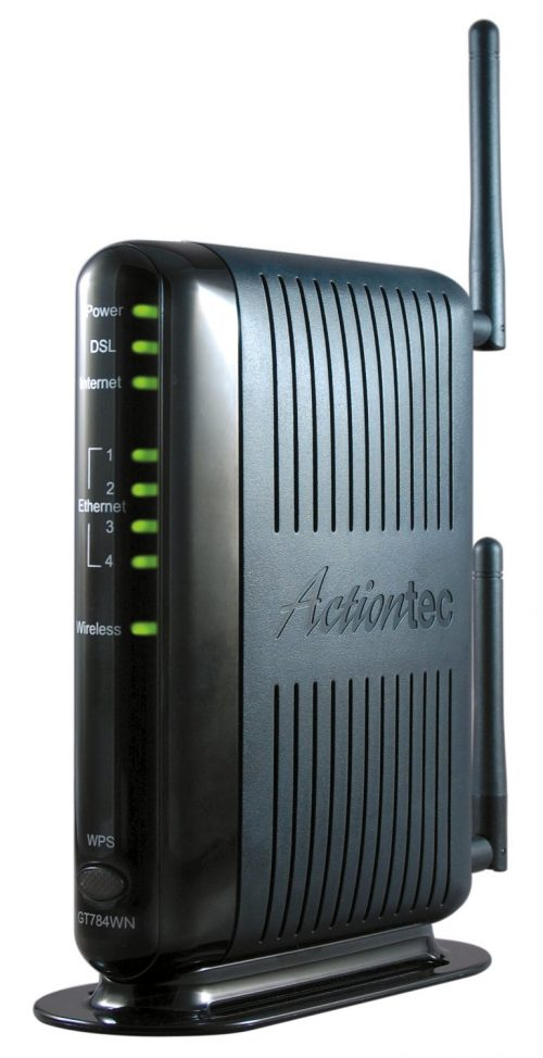 Top 10 Modem Router Combo Units Best Reviews In 2016