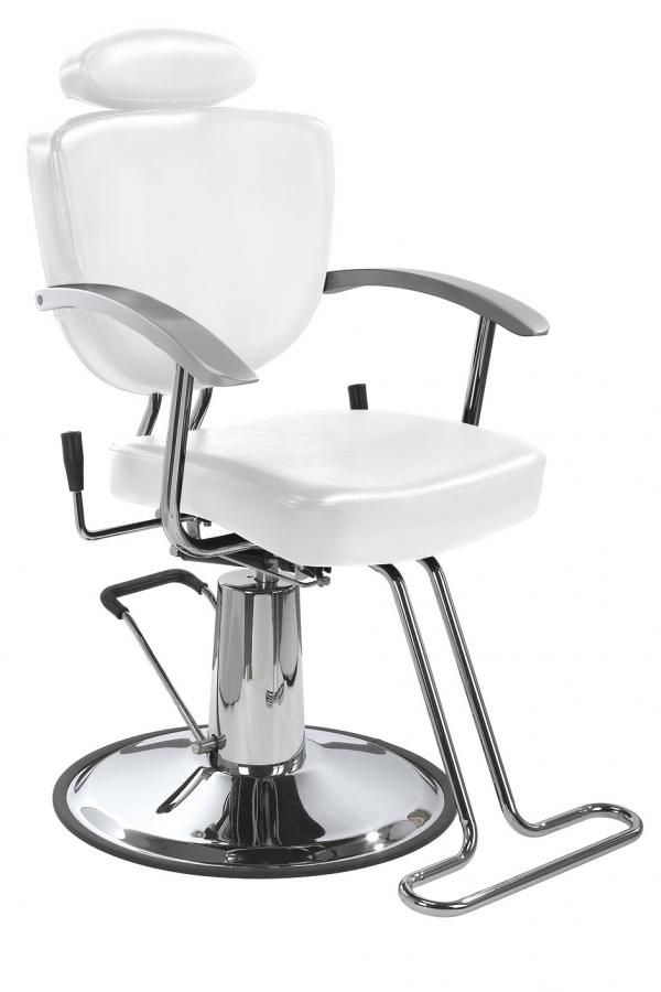 Top 10 Barber Chairs Reviews — Which One Is the Best to Buy in 2020?