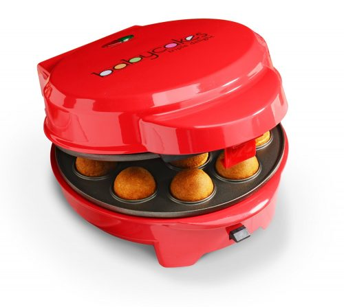 Babycakes Multi-Treat Baker