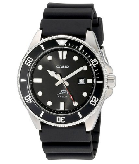 Best Looking Dive Watches You Can Get in 2020 — Top 10 Reviews for You