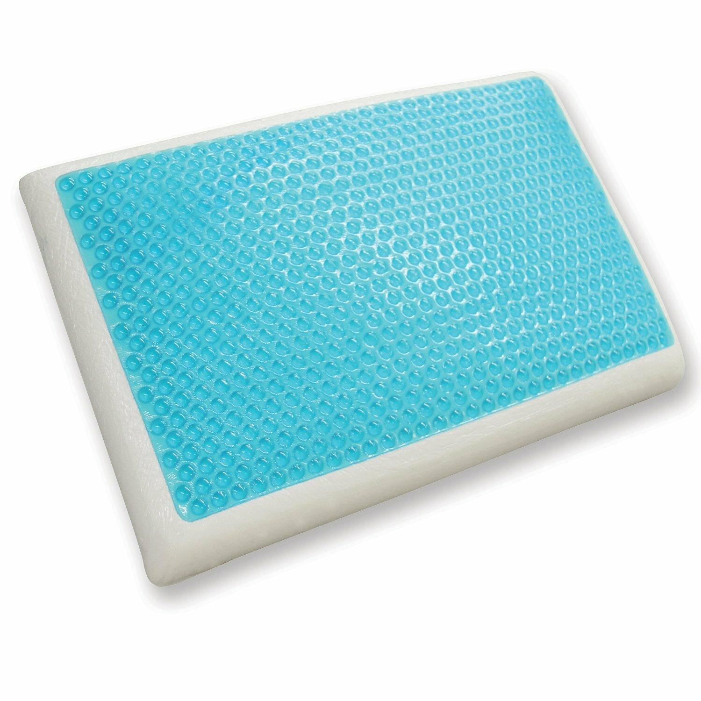 Firm Latex Mattress Topper Memory Foam Mattress Reviews By Brand. Medium Size Of ...