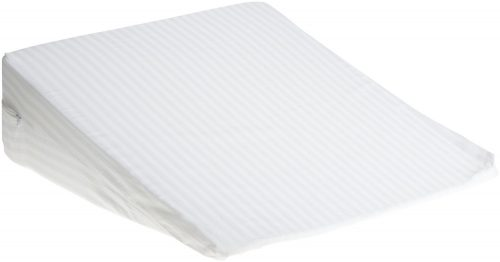 Conventional Foam Bed Wedge Pillow