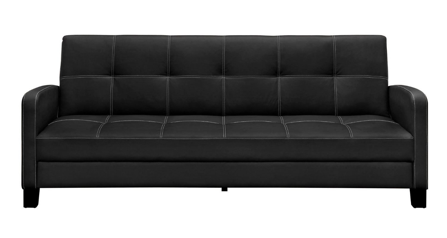 Incredible Top 10 Best Sleeper Sofa Reviews Get The Perfect One 2019 Short Links Chair Design For Home Short Linksinfo