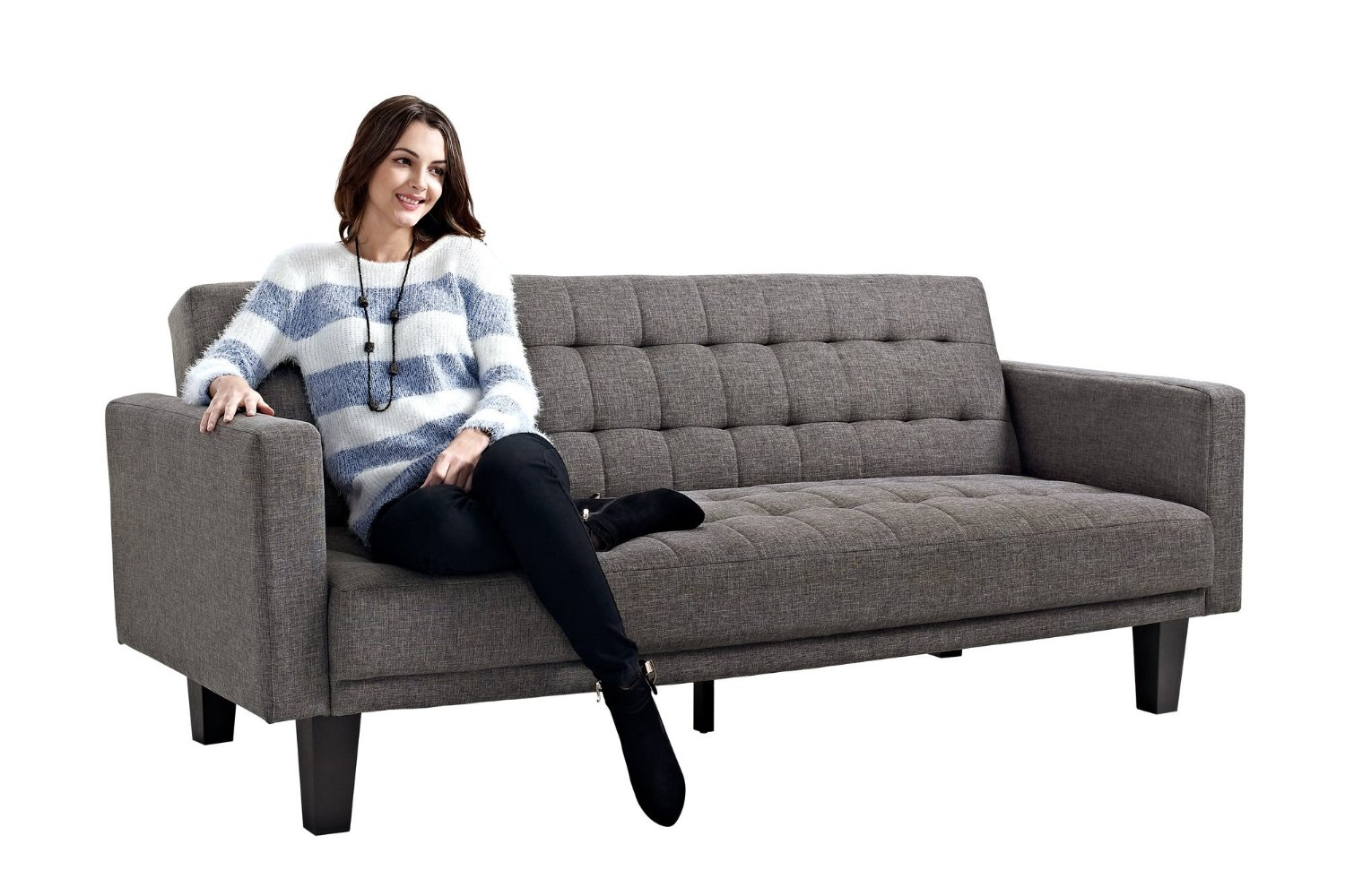 Top 10 Best Sleeper Sofa Reviews Get The Perfect One 2018