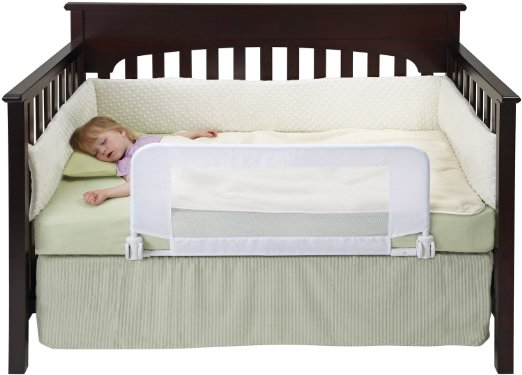 Top 10 List of Best Toddler Beds — Your Honest Shopping Guide (2020)