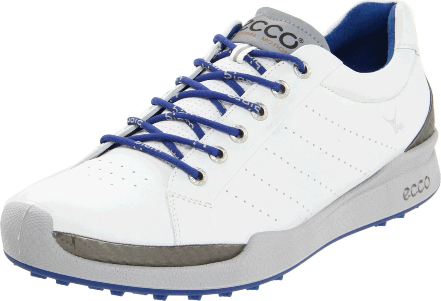golf shoes tight or loose If you have a flexible, pronated, or loose-jointed foot, a properly fitted shoe will tend to slip at the heel  that is just too tight 10 points of proper shoe.