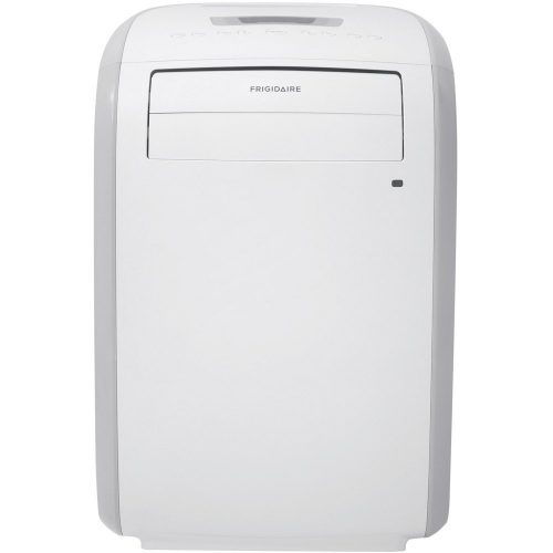 Frigidaire FRA053PU1 5,000 BTU Portable Air Conditioner