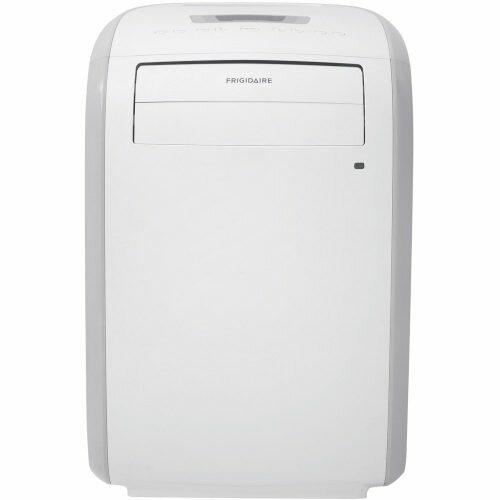 Frigidaire FRA053PU1 5,000 BTU Portable Air Conditioner
