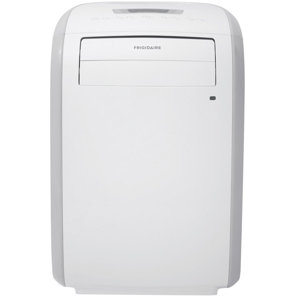 Top 10 Best Portable Air Conditioner Reviews – The Perfect 2020 Shopping Guide