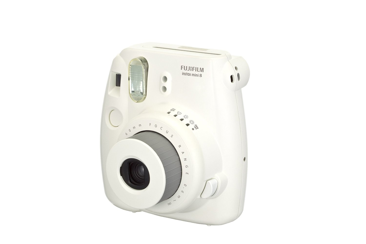 Best instant camera reviews top 10 models for you 2018 for Instax mini 8 housse