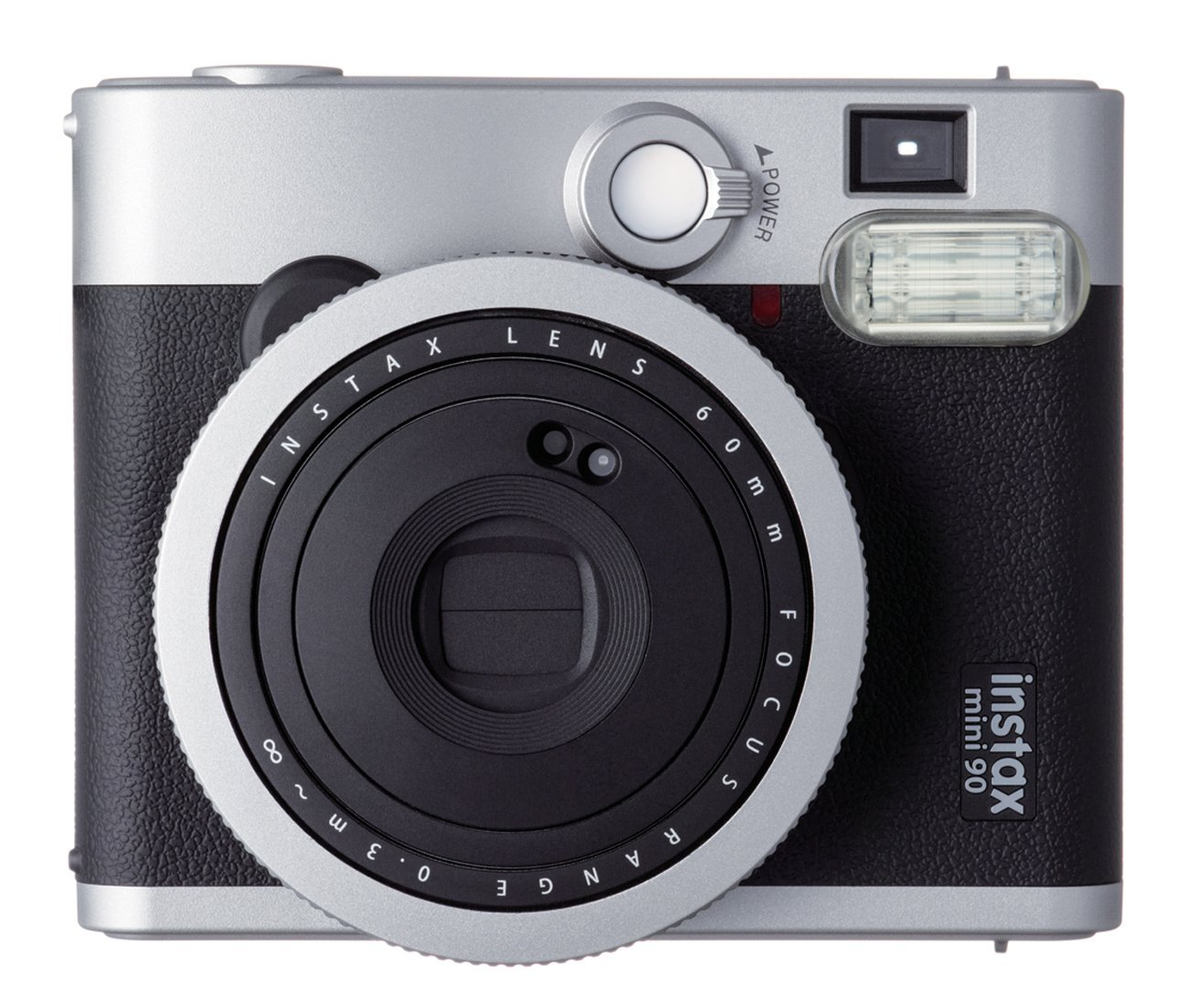 Best Instant Camera Reviews — Top 10 Models for Your Easy Choice in 2020
