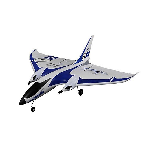 Top 10 RC Planes Reviews — Shop the Best One and Fly for Fun in 2020