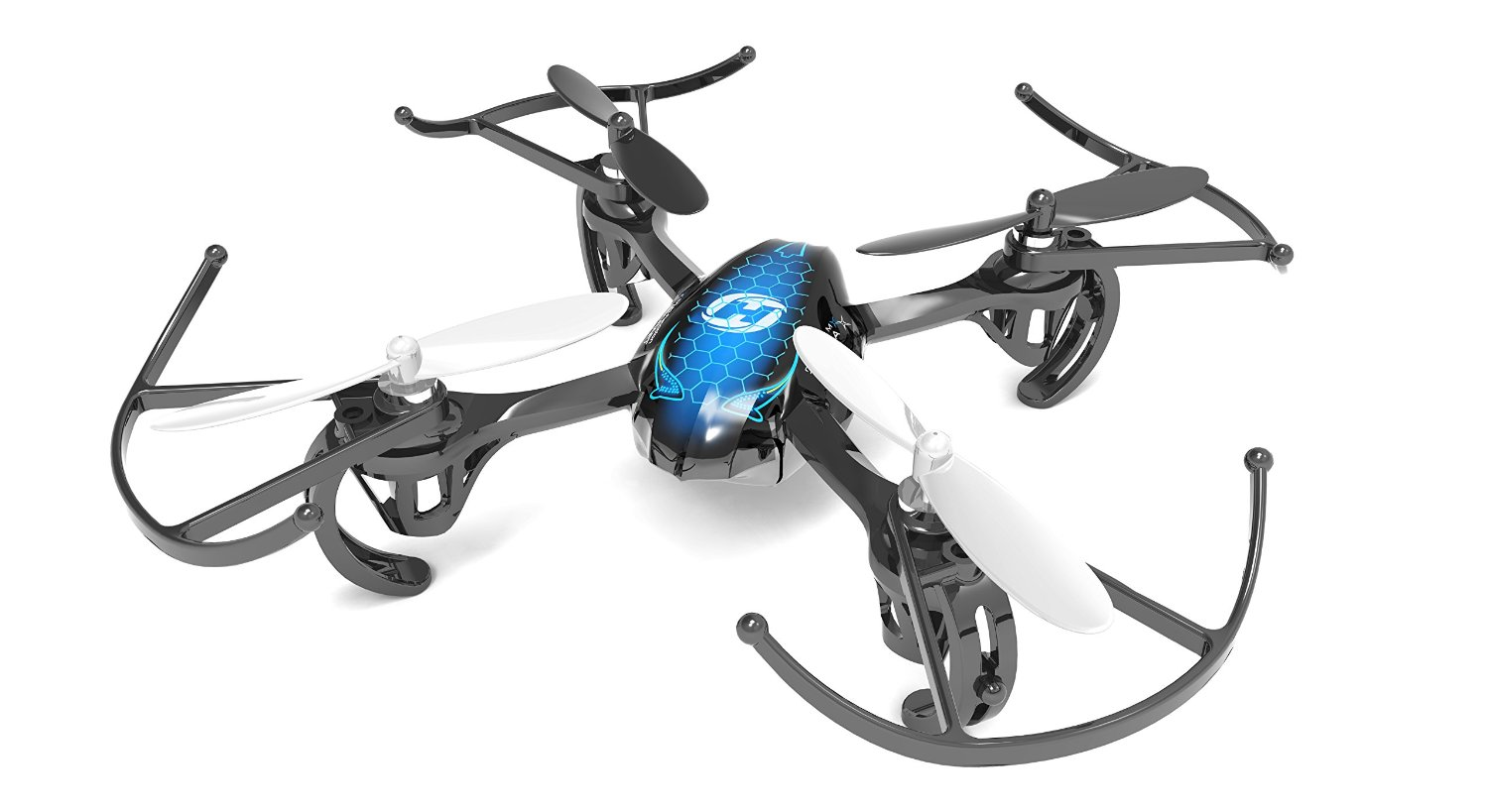 fly a mini rc helicopter with Hubsan X4 H107l Quadcopter on Regulations also 4 as well Rc Helicopter Toys as well P Rm7323r in addition Best Rc Helicopter Kits.
