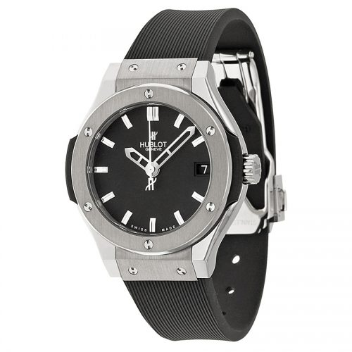 15 Hublot Classic Fusion Watches - Best Models Reviewed 2019 56a519c062