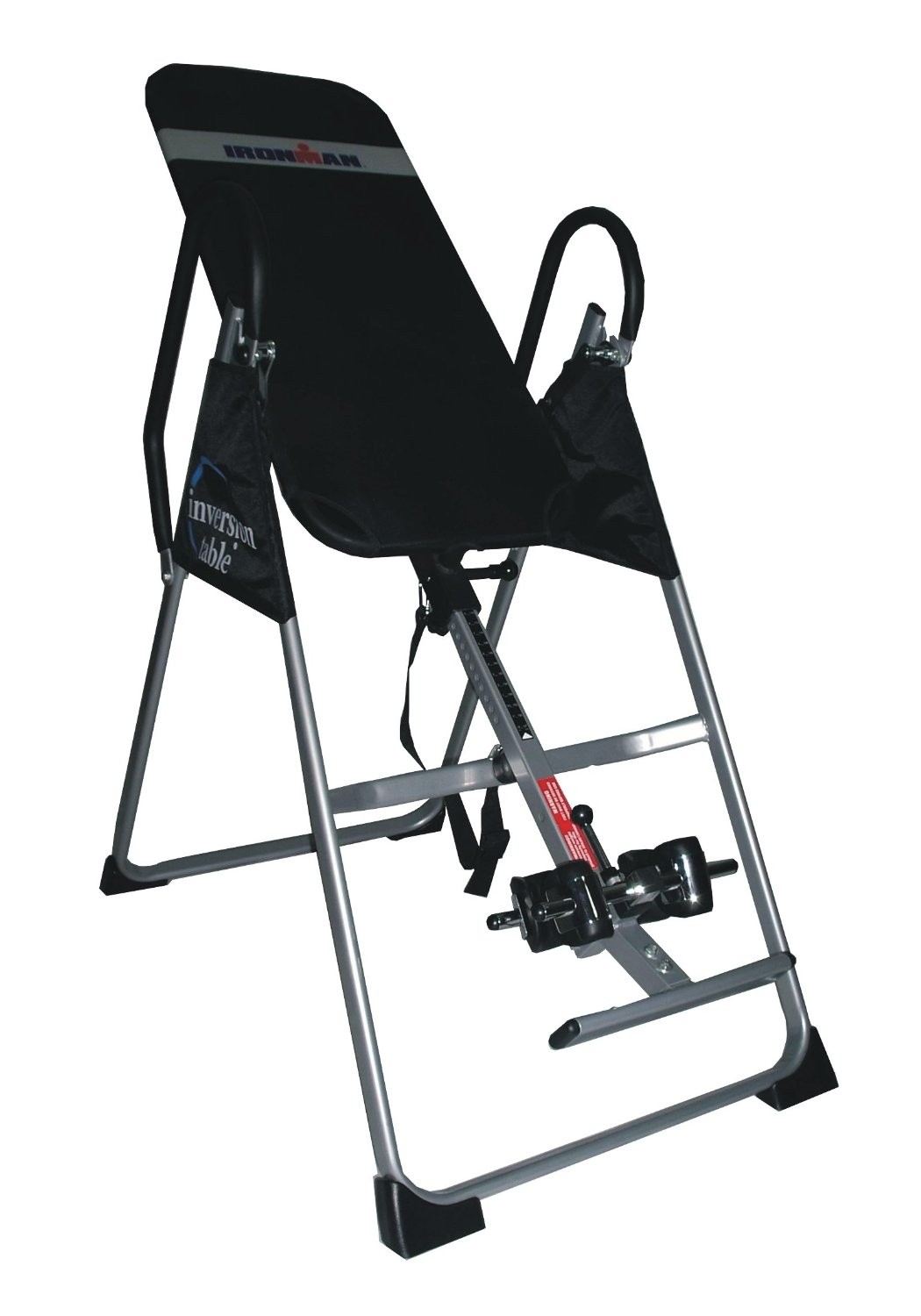 Top 10 Inversion Table Reviews — Best Models in 2020