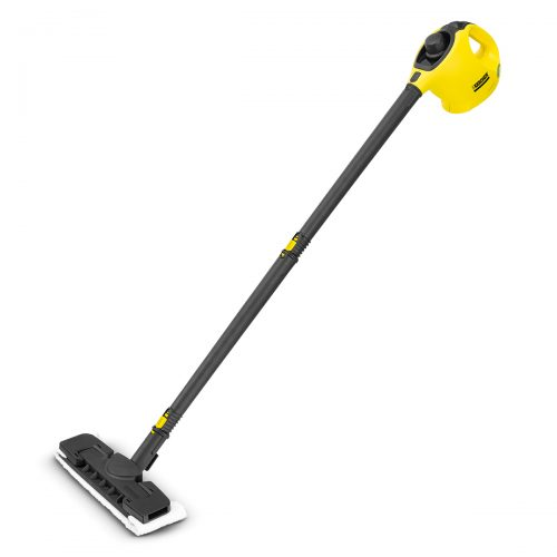 Karcher SC1 Premium Steam Cleaner