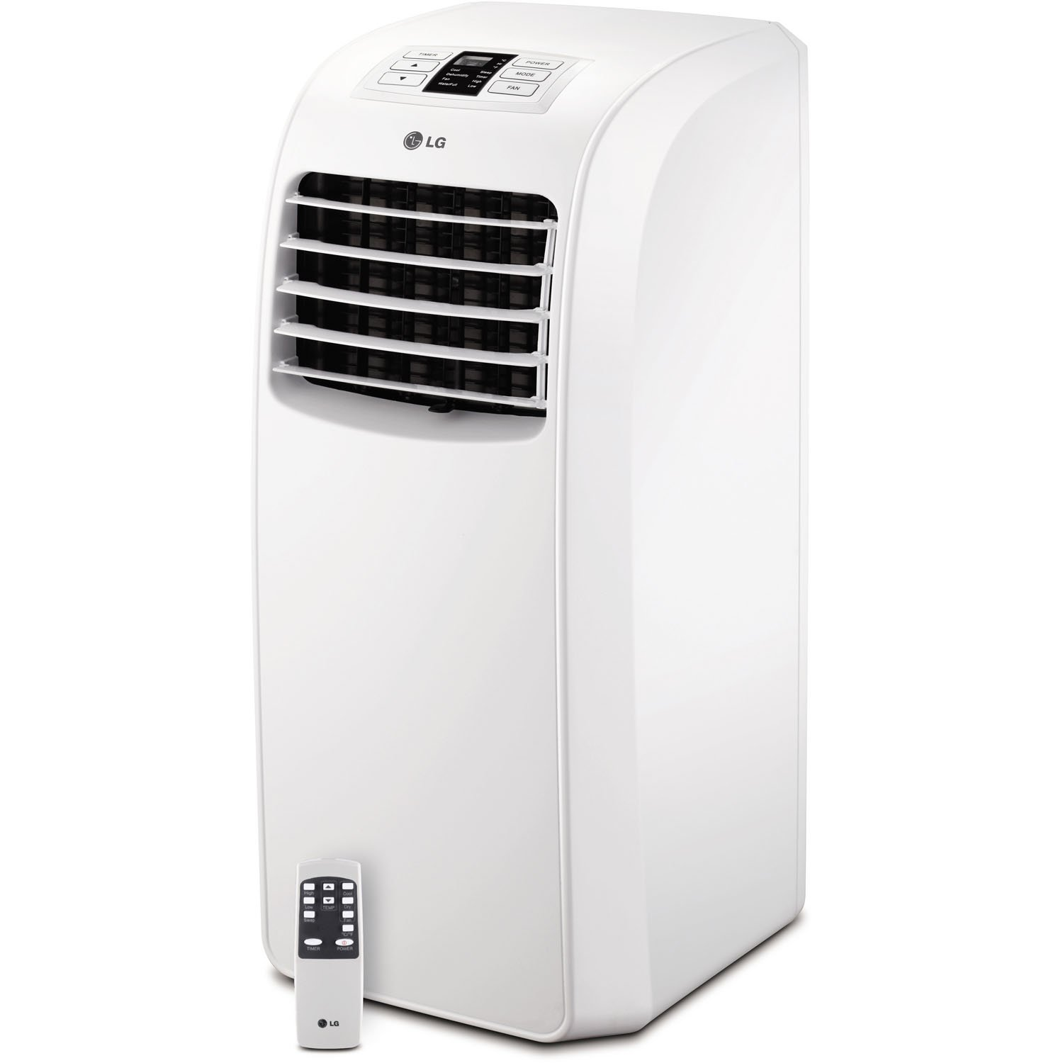Top 10 Best Portable Air Conditioner Reviews - [2018 Guide]