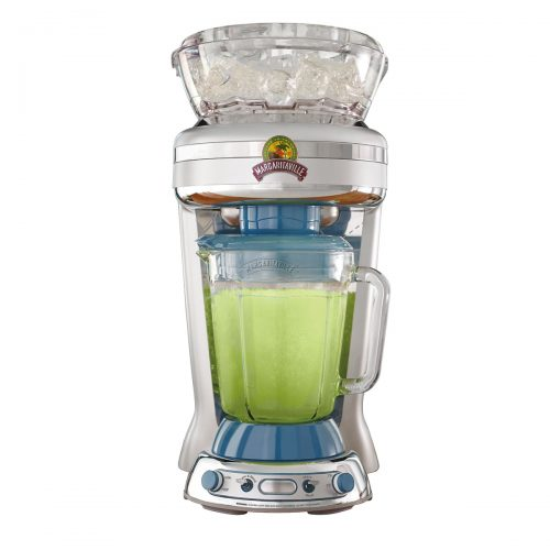 Margaritaville Key West Frozen Concoction Maker with Auto or Manual Shave and Blend