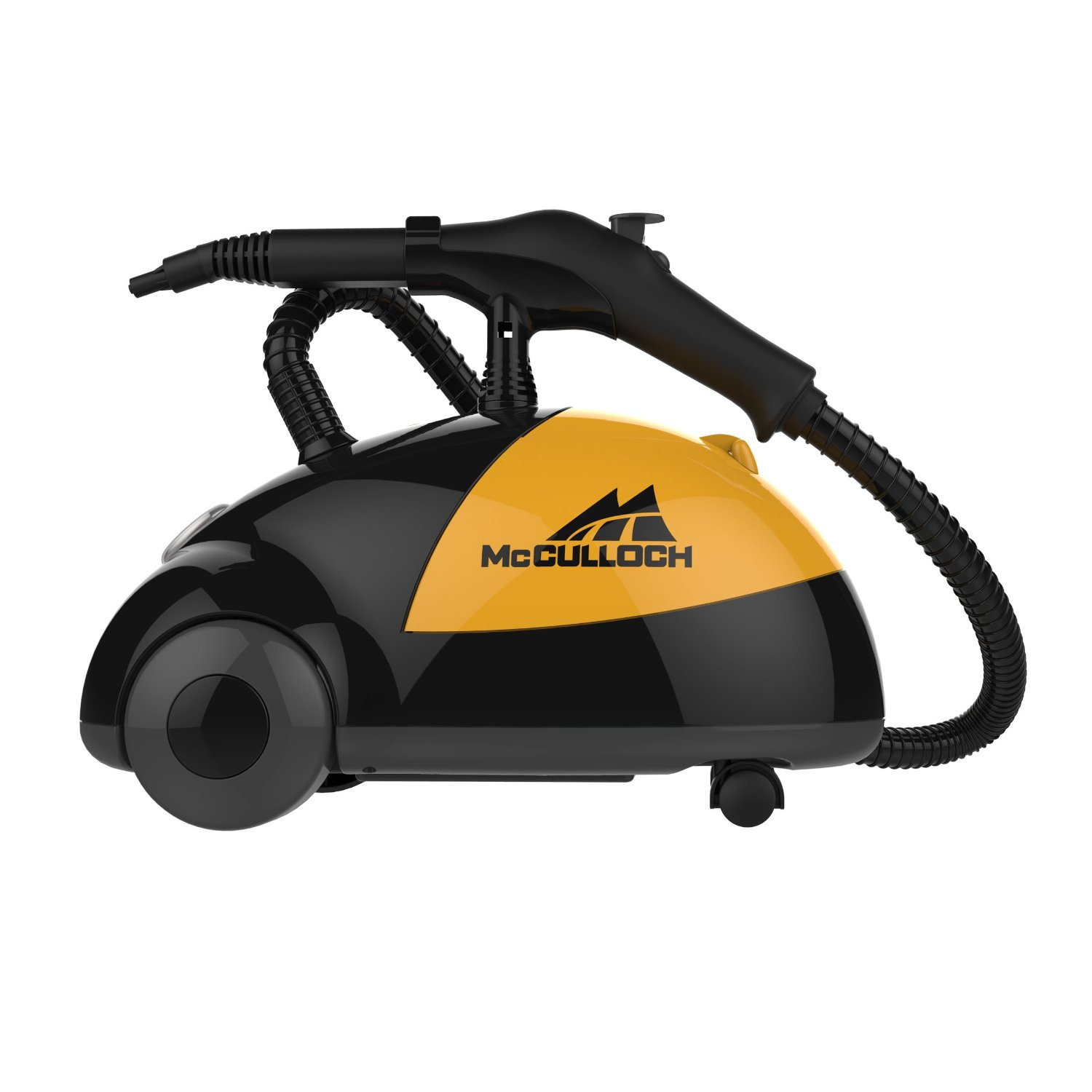Top 10 Best Steam Cleaner Reviews — Which One to Pick in 2020?