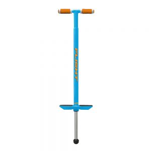 Top 10 Best Pogo Stick Reviews -- [Why You Need One In 2021]