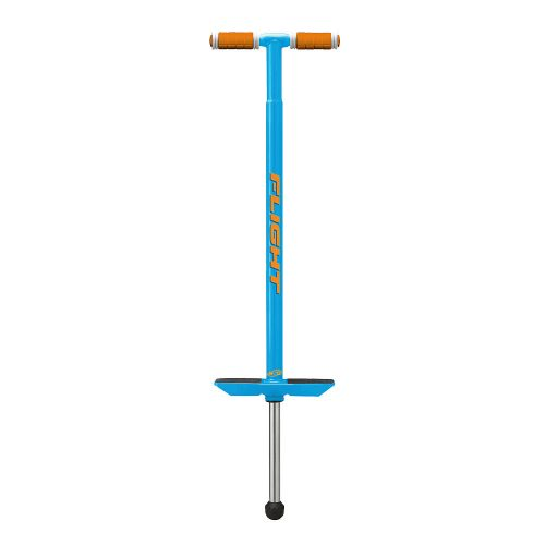National Sporting Goods Flight Pogo