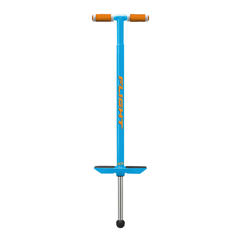 10 Best Pogo Stick Reviews — Why You Need One in 2020