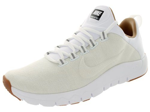 Nike Free Trainer 5.0 Premium Training Men's Shoes Size