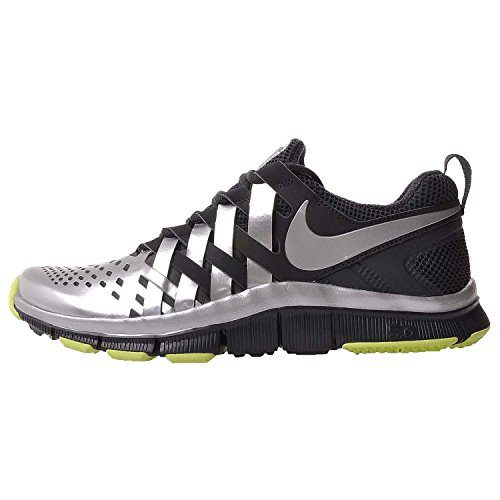 nike mens free run 4 0 v4 pogo