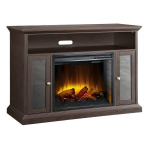 Electric fireplace TV stand models are a must-have addition to your room. Choose from the best variants in 2018.