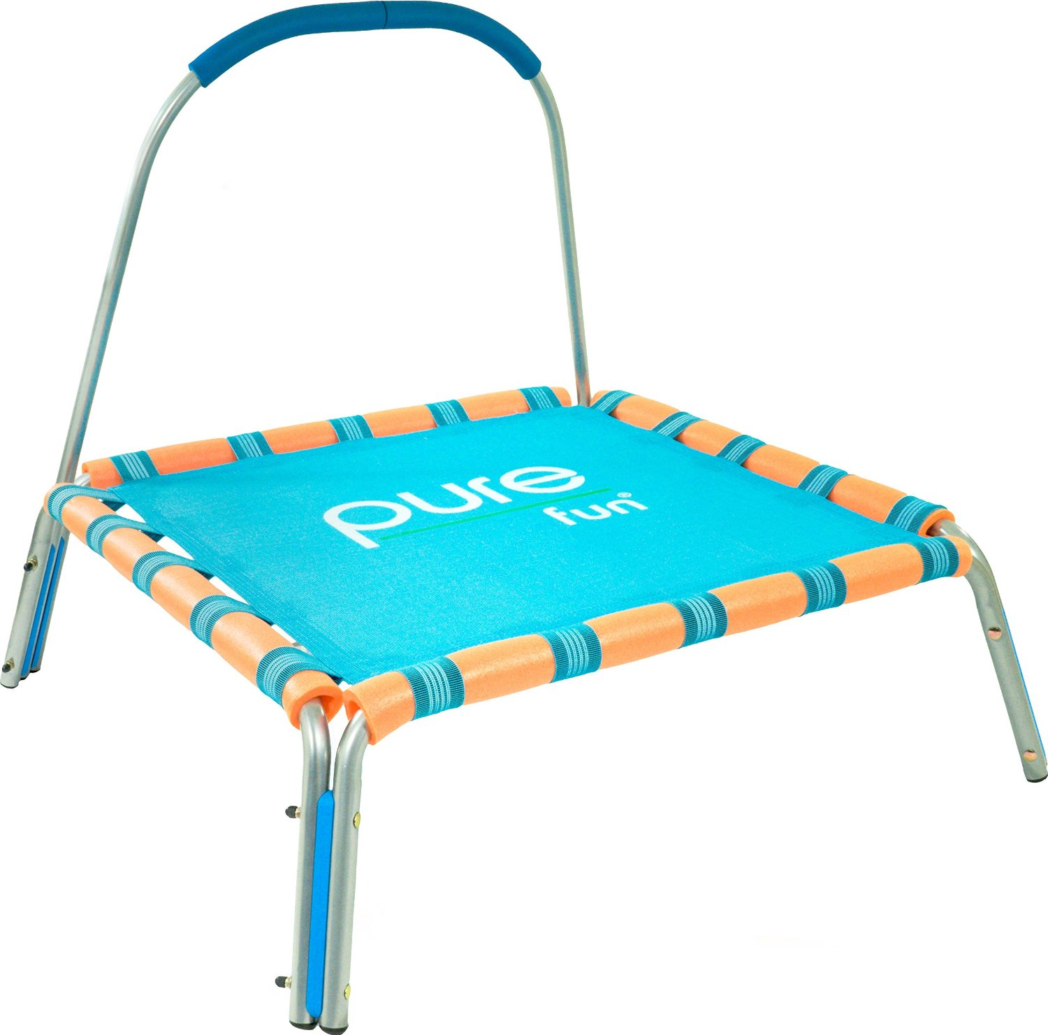 Top 10 Best Toddler Trampoline Reviews Your Guide 2019