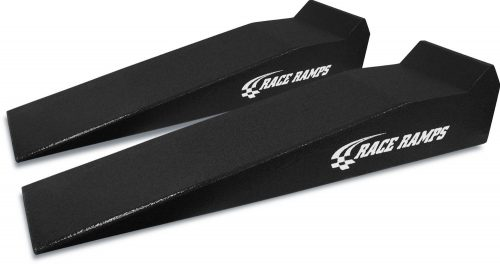 Race Ramps RR-56 56 Race Ramp