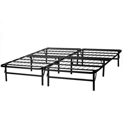 Top 10 best california king bed frame reviews 2018 guide for The best bed frames