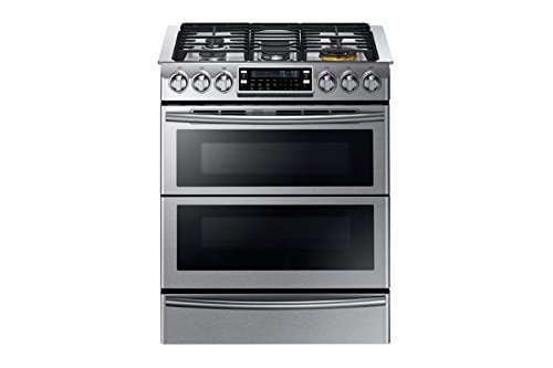 Top 10 Best Samsung Stove Reviews — How to Choose the Right One in 2019?