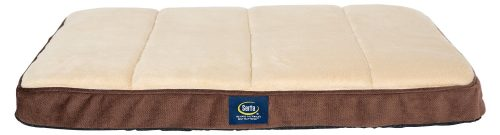 Serta Crate Mat for Dogs