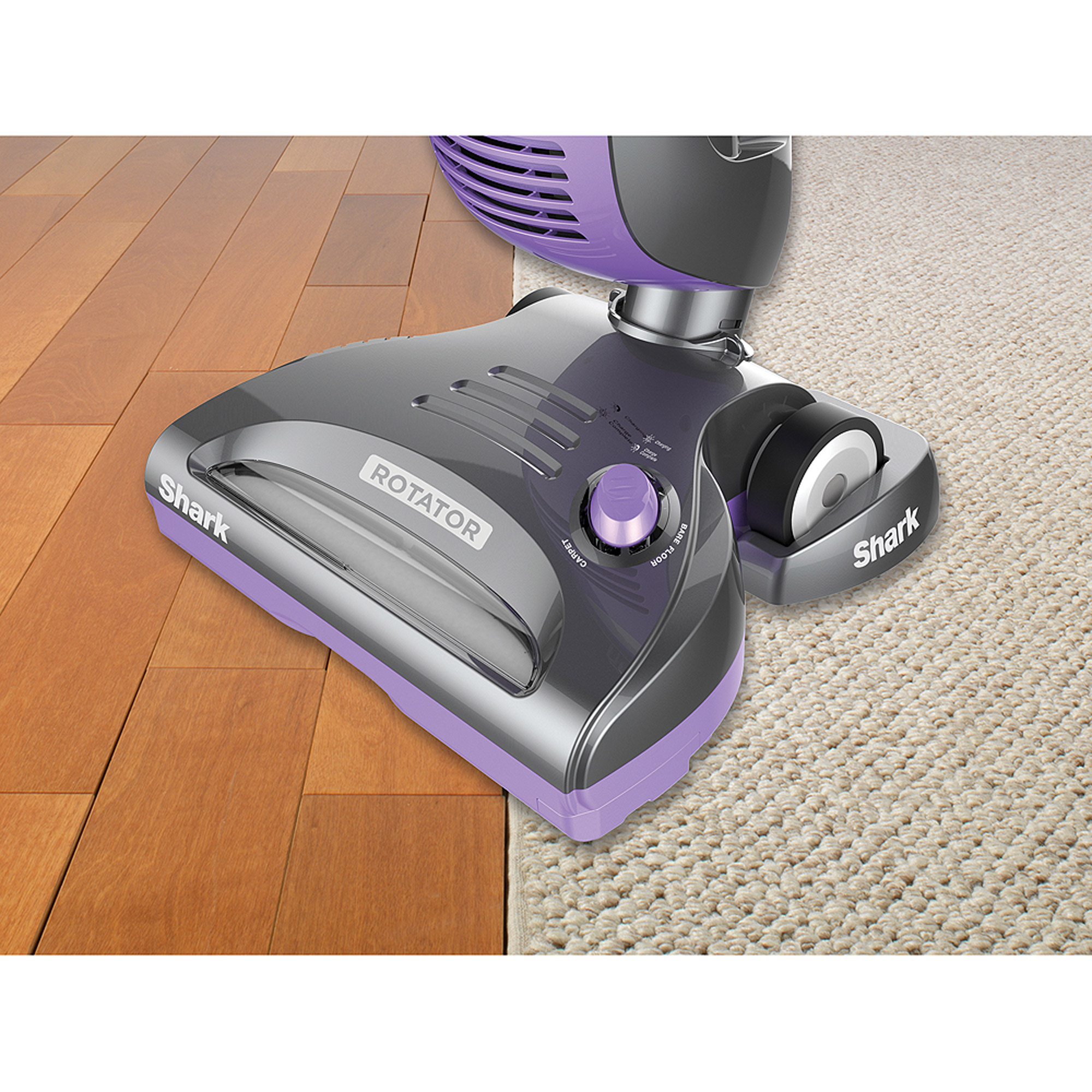 Top 10 Best Shark Cordless Vacuum Cleaners 2019