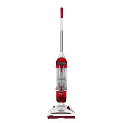Top 10 Best Shark Cordless Vacuum Cleaners — 2020 Comparing and Contrasting