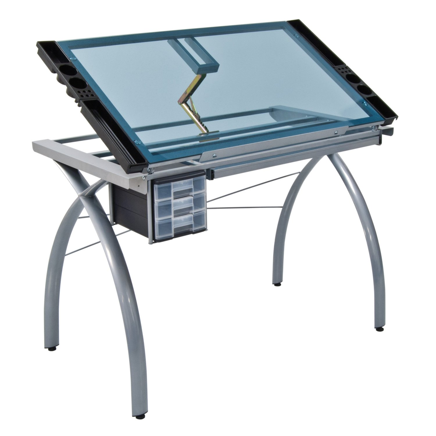 Top 10 Best Drafting Table Reviews — A Guide to Finding the Perfect One in 2020