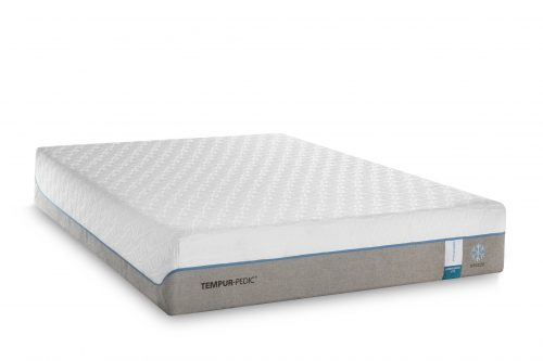 Tempur-Pedic Cloud Supreme Breeze King Mattress