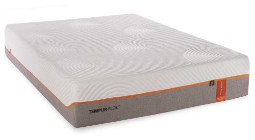 Tempur-Pedic Contour Rhapsody Luxe Queen Mattresses