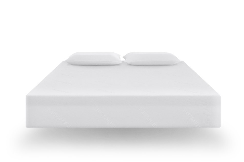 Top 10 Best Cal King Mattress Reviews — Your Ultimate Guide in 2020