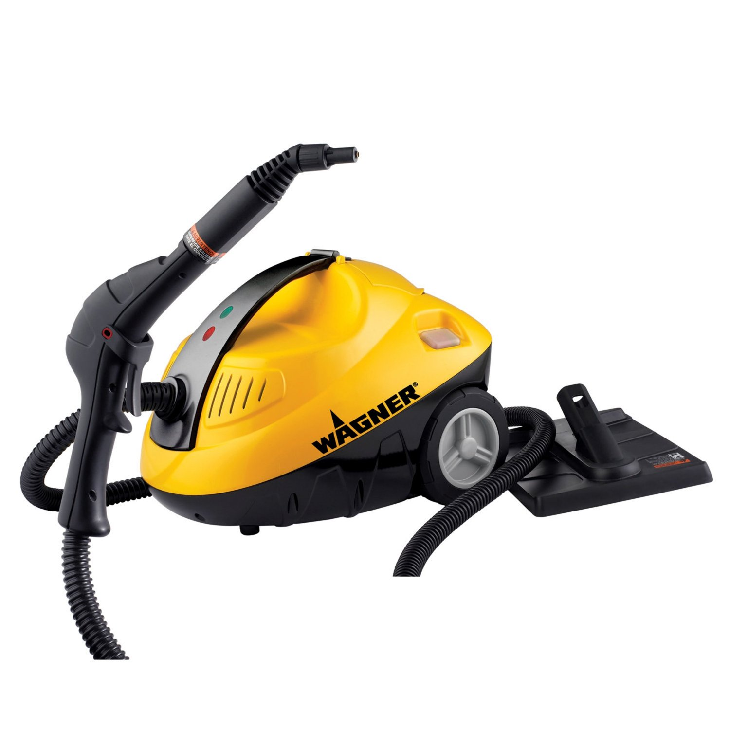 Top Best Steam Cleaner Reviews Which One To Pick - Best multi use steam cleaner