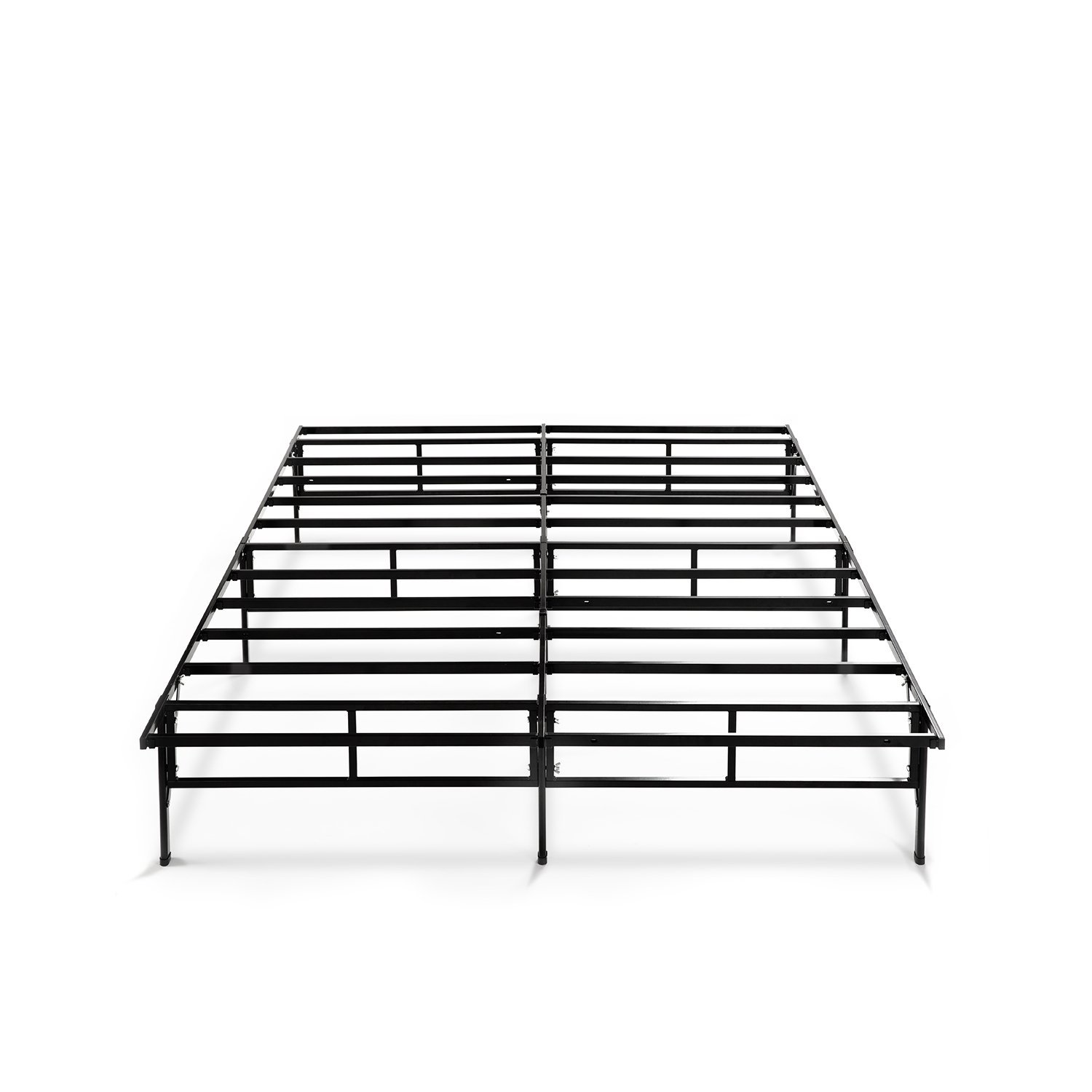 Top 10 Best California King Bed Frame Reviews 2019 Guide